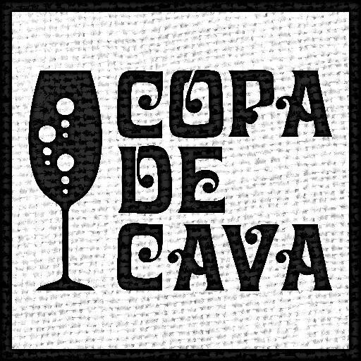 Copa de cava copadecava twitter for Copa de cava