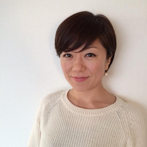 """Résultat de recherche d'images pour """"Nozawa Naoko"""""""