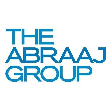 @abraajgroup
