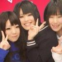 りさ(∞`◇´uw) (@0vz39b00726341e) Twitter