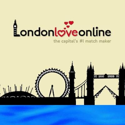 bulgarians in london dating website I met my girlfriend last june through a bulgarian online dating website, went out to sofia last july you didn't say you are in london.