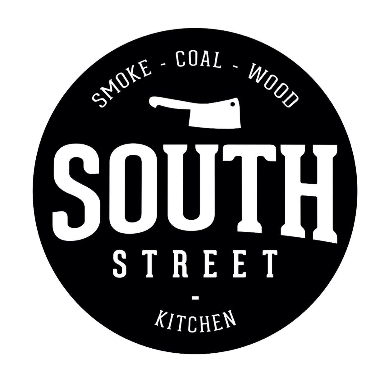 Kitchen Store Logo South Street Kitchen Southstkitchen  Twitter