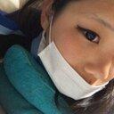 れいや∞ (@0107Reo) Twitter