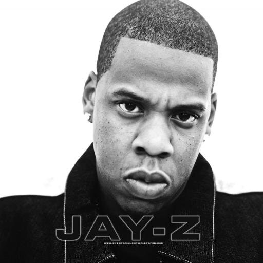 Jay-Z Lyrics