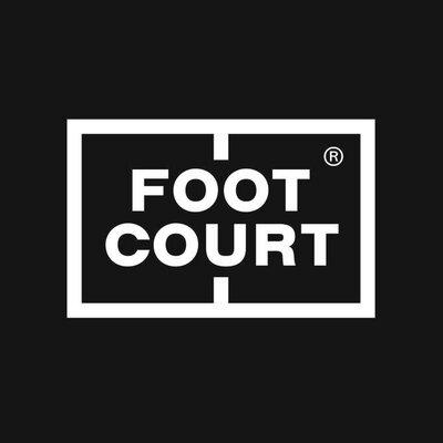 Foot Court (@FootCourtBG) | Twitter