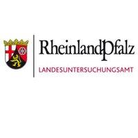 Landesuntersuchungsamt Rheinland-Pfalz