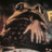 人間食べ食べカエル
