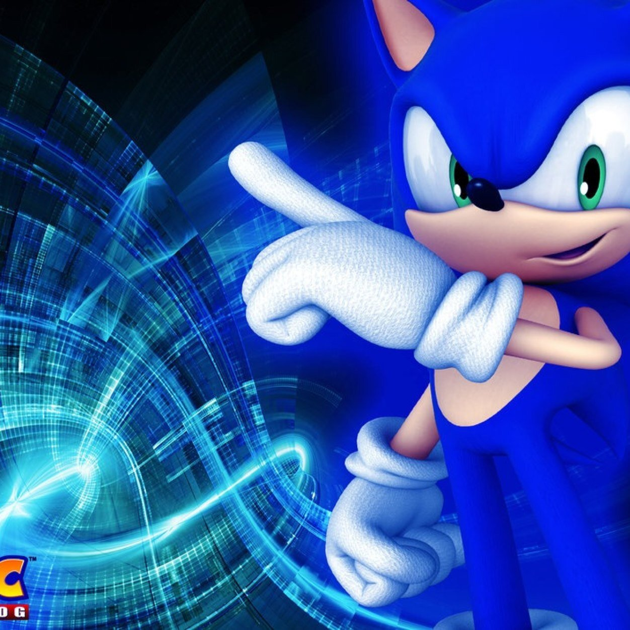 Sonic The Hedgehog On Twitter Super Evil Sonic Classic Sonic Dark Sonic Sega Sonic Super Evil Http T Co F4twopqykn