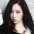 Cherry_Taeng