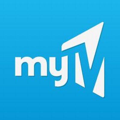 myTV SUPER - Contact Us