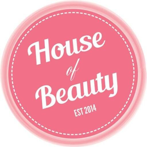 Superior House Of Beauty Ltd
