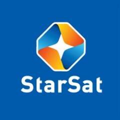 @StarSatNG