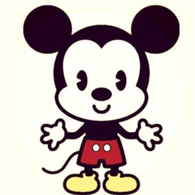 Ratn enamorado mouseenamorado twitter ratn enamorado thecheapjerseys Image collections