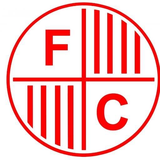 Federació de Cristians de Catalunya ﻥ
