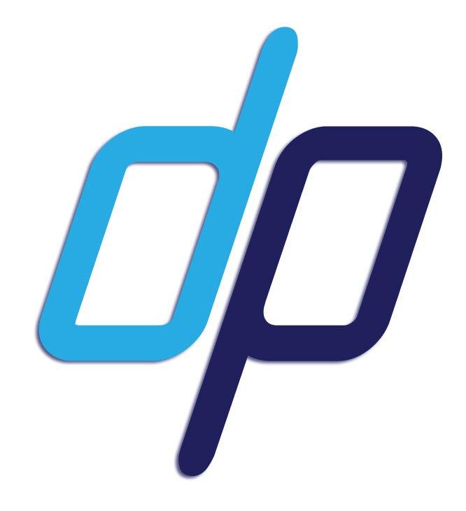 @datapartnersme