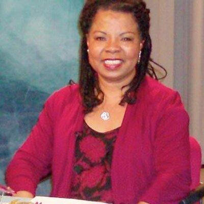 Henrietta Burroughs on Muck Rack