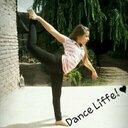 LovelyMely!♥ (@02RuizMelina) Twitter