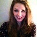 Beth Holder (@beth_holder) Twitter