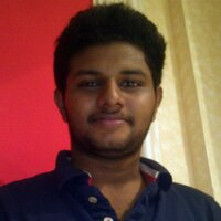 Karthick Sampath | Social Profile