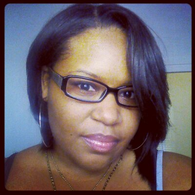 Tanisha Hall | Social Profile