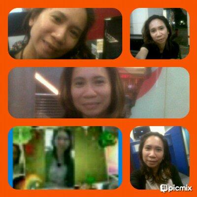 Ella Tambani (@EllaJuly15) Twitter profile photo