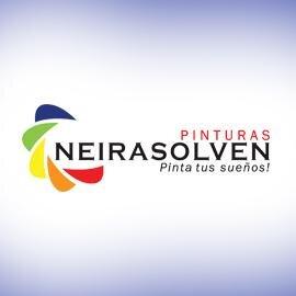 @neirasolven