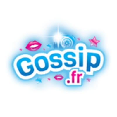 gossip_officiel