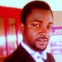 Oyebanji Ademuyiwa (@007jamito) Twitter