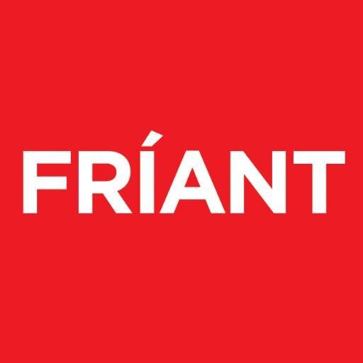 Friant Furniture Oakland Ca