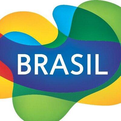 embajada de brasil com: