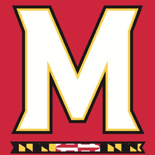 Umd You Orientation For A The Thank On givingdayumd…