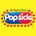 Popsicle®