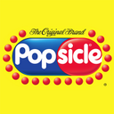 Popsicle®