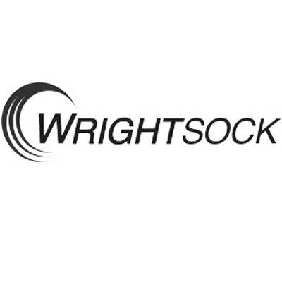 WrightsockMX