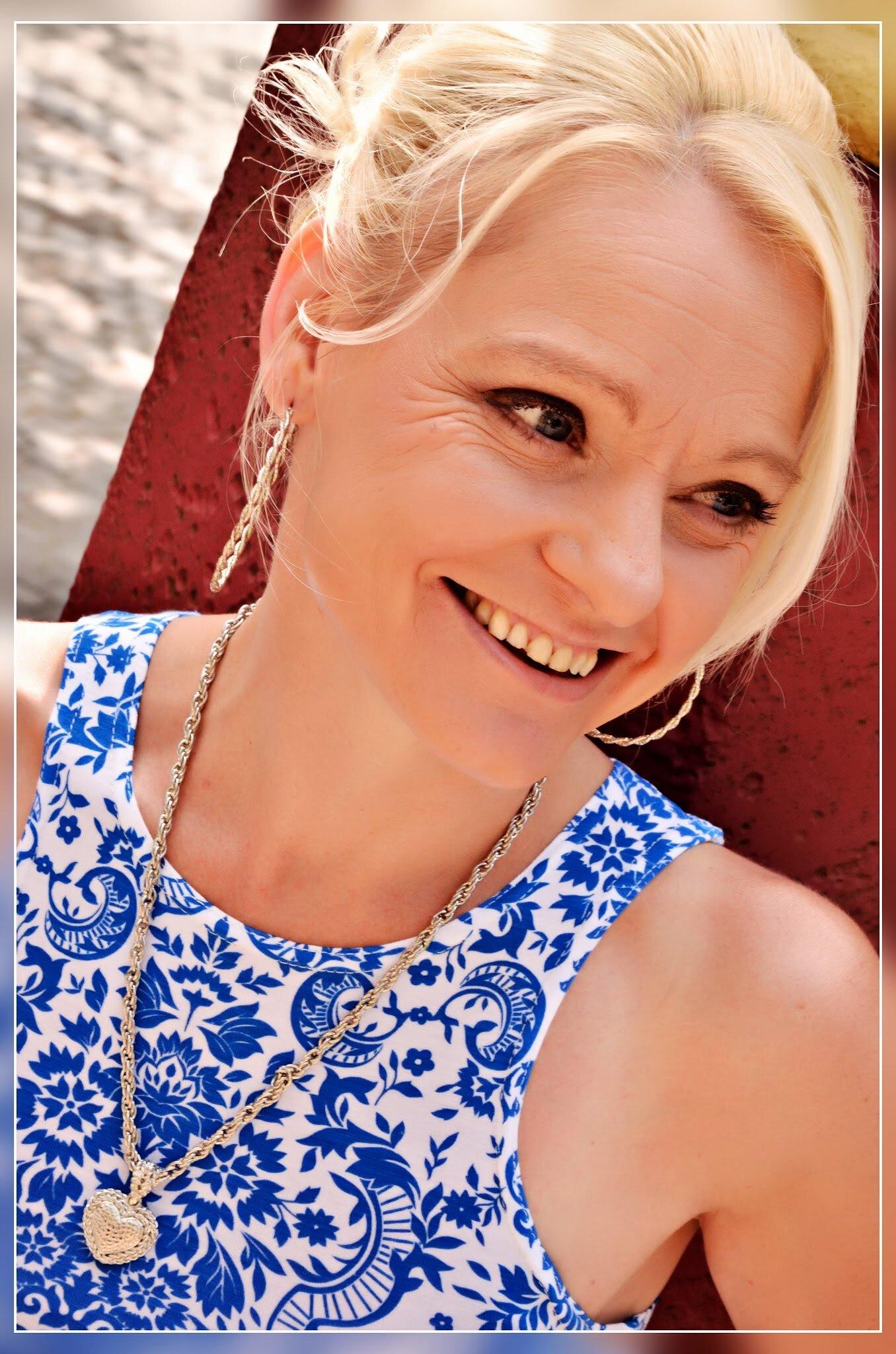 Lisa A Daniels Nude Photos 71