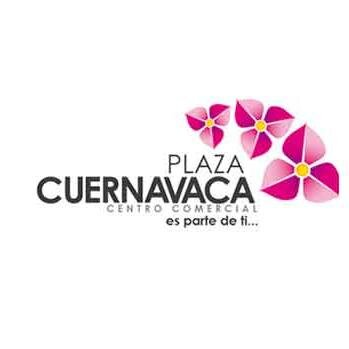 @plazacuerna