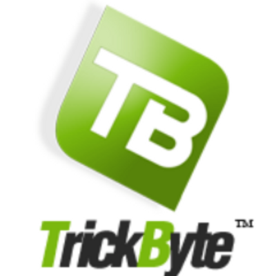 Trickbyte on twitter missed the latest starwars instalment trickbyte ccuart Image collections