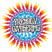 Frendly Gathering | Social Profile