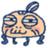 moss__piglet