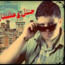 محمد علي عبده اصبل (@01211474800) Twitter