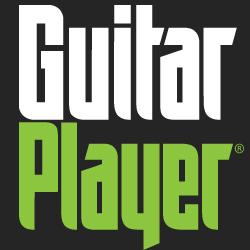 @GuitarPlayerNow