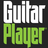 GuitarPlayerNow