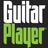 GuitarPlayerNow