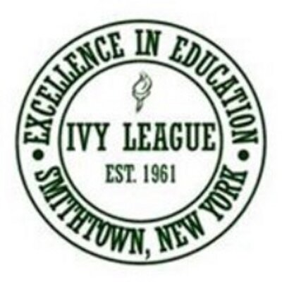 how to get an ivy league education