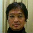 安藤 徳夫 (@1959Nori) Twitter