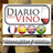 Diario del Vino