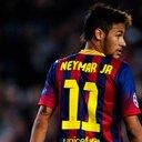 neymar jr.fan (@11Jeanct) Twitter
