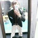 本多 勇磨 (@1025yu1025yu) Twitter