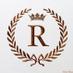 Ramin Profile picture