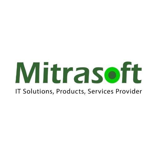 @Mitrasoft_PT